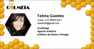 Telma Guedes